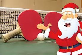 schatz frohe weihnachten